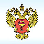 https://sites.google.com/a/rspn.ru/mainspecialist/